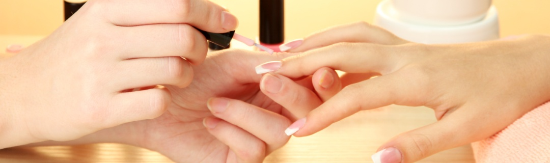 Eden Nail Spa – A Nail and Spa Salon